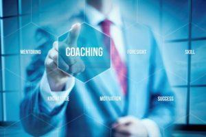 Life Coaching, Business Coaching