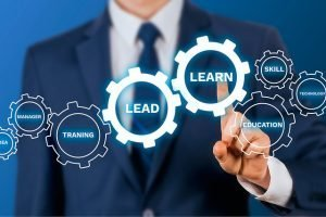 Why Do You Need Corporate Training