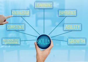 corporate training enquiry